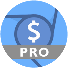 Delivery Tip Tracker Pro Apk