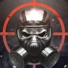 Hopeless Raider-Zombie Shooting Games Mod Apk v1.6