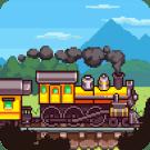 Tiny Rails Mod Apk v2.9.14 Full Latest Download