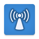 WiFi Analyzer Apk v1.4.12 Apk Soapysoft Gold Premium