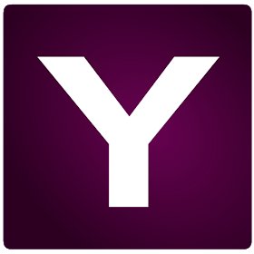 YesIChat - Chat Room Without Login or Registration Apk