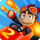 Beach Buggy Racing 2 Apk + Obb v1.1.0 Latest