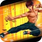 Kung Fu Attack:Offline Action RPG Apk Download v1.0.4.1