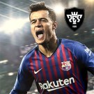 PES 2019 PRO EVOLUTION SOCCER Apk+Obb v3.1.3 Full