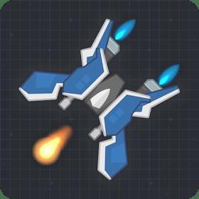 SpaceCrafter RPG Apk