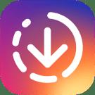 Story Saver for Instagram Apk Download v1.4.5 Full