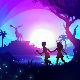 Utopia: Origin - Play in Your Way Apk