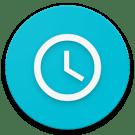 World Clock - Timezones and Travel Infos Apk v1.3.6 Full