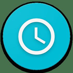 World Clock - Timezones and Travel Infos Apk