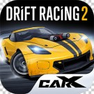 CarX Drift Racing 2 Mod Apk v1.6.2 Obb Full