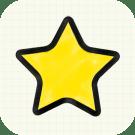 Hello Stars Mod Apk Download v2.3.0 Full