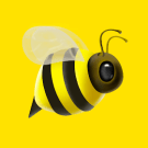 Bee Factory Mod Apk v1.18.12 Full Latest
