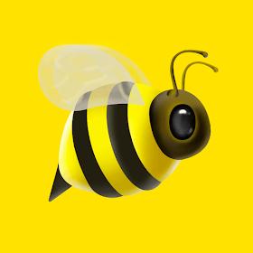 Bee Factory Mod Apk