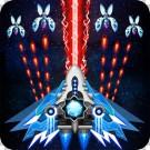 Space Shooter: Galaxy Attack Mod Apk v1.318 Full