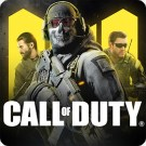 Call of Duty: Mobile Apk + Obb Download v1.0.11 Mod