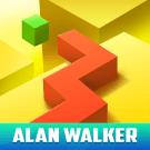 Dancing Line Mod Apk Download v2.5.0 Unlocked/Ad-Free