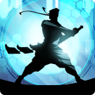 Shadow Fight 2 Special Edition Mod Apk v1.0.4 Unlimited Money