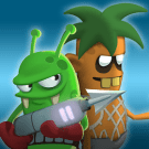 Zombie Catchers Mod Apk Download v1.26.1 (Unlimited Coins)