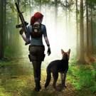 Zombie Hunter Sniper: Apocalypse Shooting Games Mod Apk v3.0.10