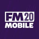 Football Manager 2020 Mobile Mod Apk v11.2.0 (Unlocked) + Obb