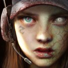 Age of Z Apk Download Full v1.1.76 + Obb Latest