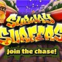 Download Subway Surfers For Pc Win 10 8 8 1 7 Vista