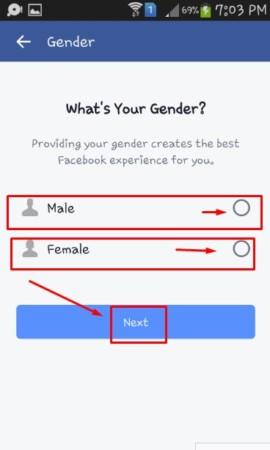 تنزيل Facebook 2017