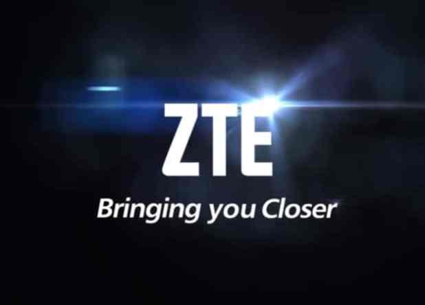 هواتف ZTE التي ستحصل على تحديث اندرويد نوجا