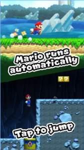 تحميل Super Mario Run