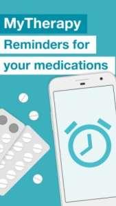 تحميل Medication Reminder