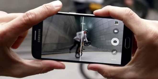 تطبيقات التصوير