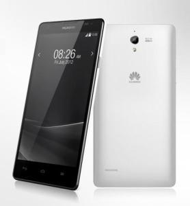 Huawei-Ascend-G700-U00