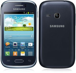 img233748-samsung-galaxy-young-s6310-duos