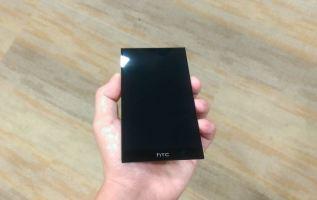 HTC-Desire-Eye-leaked-display