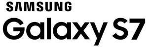 Galaxy-S7-630x202