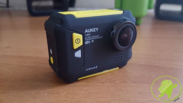 action-cam-aukey-androidare-lente