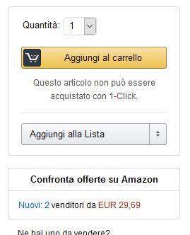lista_desideri1
