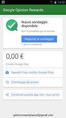 opinion-google
