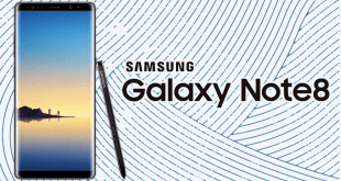 Gruppo d'acquisto Galaxy Note 8