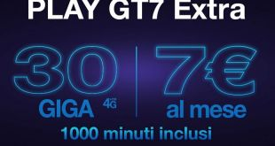 play gt 7 extra