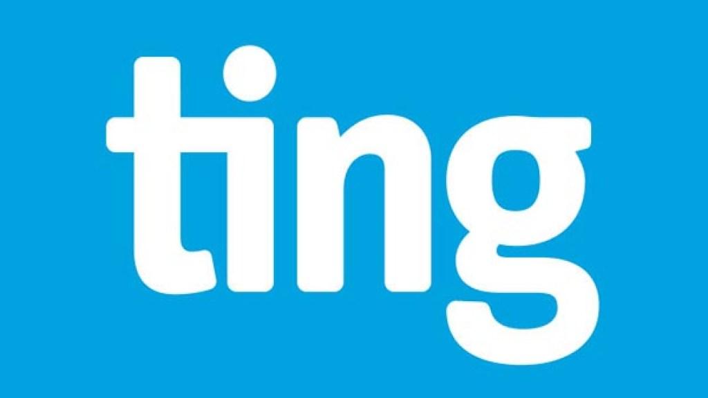 Ting Prepaid