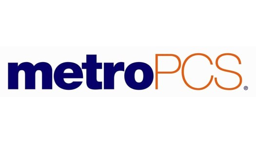 MetroPCS best prepaid plans in the US