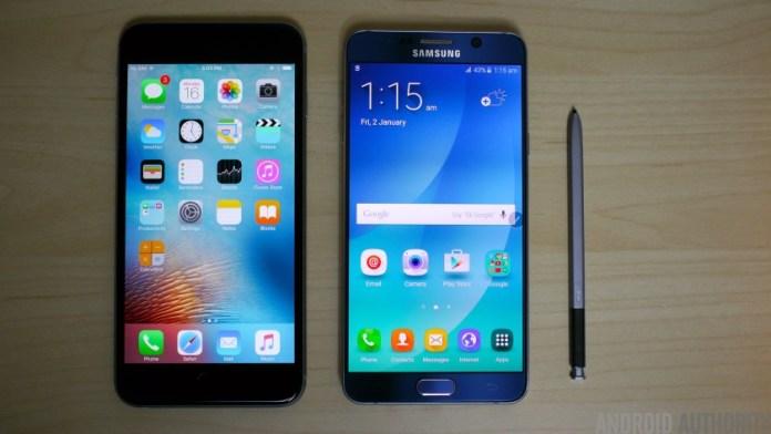 samsung-galaxy-note-5-vs-iphone-6s-plus-15