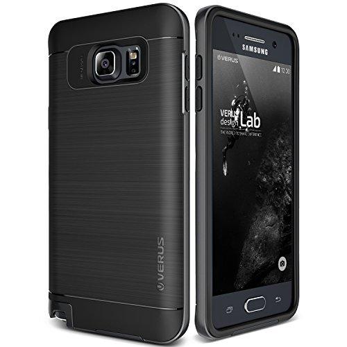 Verus High Pro Shield Heavy Duty Case for Samsung Note 5