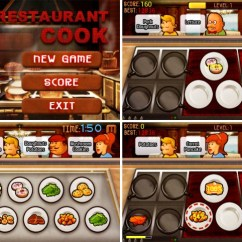 Kitchen Cooking Games Hotels With Kitchens In Las Vegas Best For Android Dash