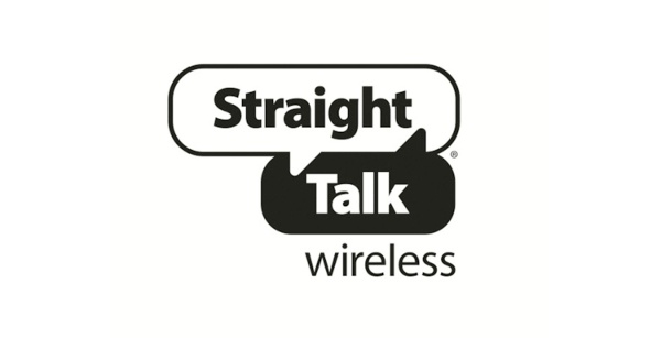 Striaght Talk to offer LTE service to compatible 4G phones