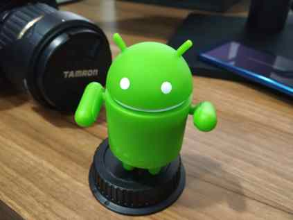 rnp5-android