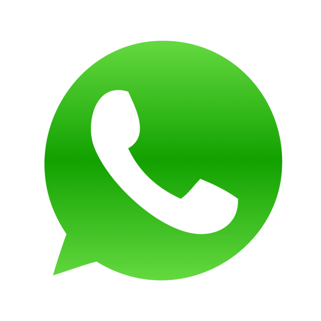 How to Use WhatsApp Without SIM Card on Android
