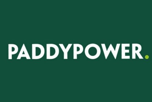 Paddy Power app review