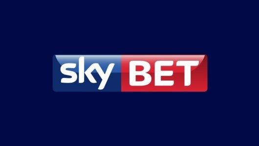 Sky Bet app guide